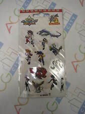 Anime Beyblade V Force Ray Gon Tyson Granger Max Tate Seal Sticker A MediaLink