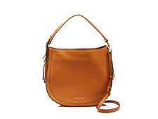 Michael Kors Bag 30S6GJQL2L MK Julia Med Convertible Leather Acorn #COD Paypal