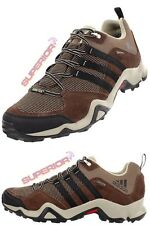 New Adidas Outdoor Mens Brushwood Trainer Shoes 11