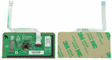 ACER ASPIRE 5551 5742 5741 5251 5733 5336 5250 5333 TOUCHPAD Board e Cavo
