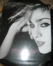 MADONNA BOOK   STARZ CRAFTS UNIQUE COLLECTION - ONLY TWO LEFT
