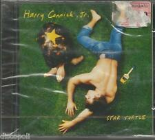 HARRY CONNICK, JR. - Star turtle - CD 1996 SEALED SIGILLATO