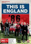 This is England '86 DVD NEW