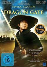 Jet Li - Flying Swords of Dragon Gate (2 Disc Set)