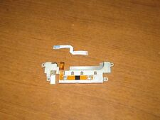 GENUINE!! HP TX1220US TX1000 SERIES TOUCHPAD MOUSE BUTTON FLEX RIBBON CABLE
