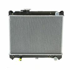 NEW SUZUKI VITARA 1.6/ 2.0 1988-1997 X-90  AUTOMATIC  RADIATOR 2 YEARS WRRANTY