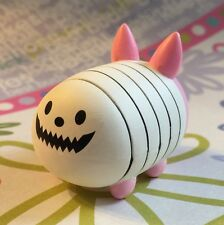 Disney Tsum Tsum Halloween Squishy Piglet Japan ver Import VHTF!!