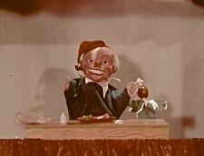 Puppets Marionettes1930-60s Films Mr Bungles Punch And Judy Ray Harryhausen DVD