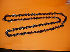 "CHAIN 20"" FOR STIHL CHAINSAW 029 039 MS290 MS390 MS310 028 026 MS260 .325 81DL"