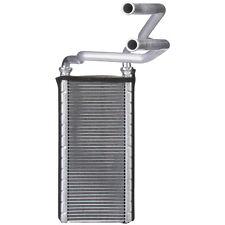 Spectra Premium Industries Inc 98052 Heater Core