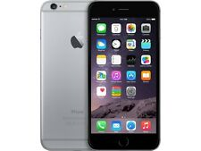 Apple iPhone 6 Plus 64GB 4G LTE Unlocked GSM Cell Phone with 1GB RAM (Space Gray