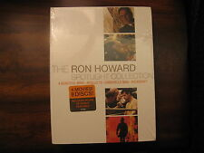 The Ron Howard Spotlight Collection, DVD, brand new and factory sealed