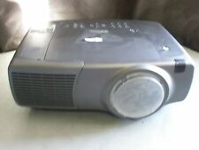 ASK PROXIMA C440 LCD PROJECTOR, SOLD FOR PARTS ONLY!! SOLD AS-IS!!