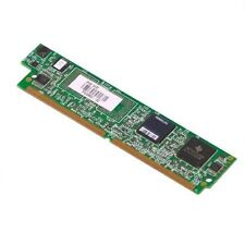 Cisco PVDM2-32 Packet Voice/Fax DSP Module 32-Channel  +20 in stock