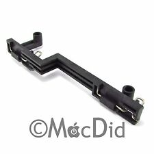 Support carte processeur Power Mac G4 MDD CPU board mounting bracket