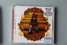 Kanye West ‎– The College Dropout  [VGC CD]  (REF TS)