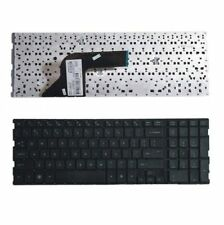 New Black Laptop Keyboard for HP Probook 4510s 4515s  Series with frame