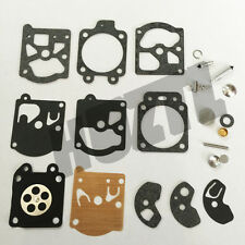 K10-WAT Carburetor Repair Diaphragm Gasket Kit For Stihl 028AV 031AV 032 032AV