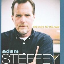 """""""Steffey,Adam""""-One More For The Road CD NEW"""