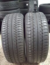 PNEUMATICI GOMME USATE GOODYEAR EAGLE NCT 5 205 - 50 / R17 - 93 W [COD.72]