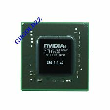 Brand NEW! Nvidia G86-213-A2 chip Replace G86-603-A2 G86-630-A2 G86-631-A2
