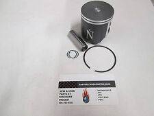 KAWASAKI KX 250 NAMURA PISTON KIT 67.4mm (.040) 1992-2004