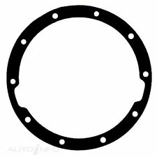 Differential Carrier Gasket Front FOR TOYOTA Landcruiser HJ61 85-90 12H-T 4.0L