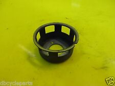 1998 98 POLARIS INDY LITE DELUXE TOURING RECOIL CUP STARTER PULL CORD
