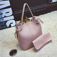 Womens Satchel Bags Tote Bag Designer Handbag Ladies Quality Shoulder PU Leather
