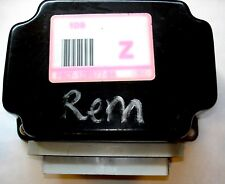 98-05 FORD OEM RELAY CONTROL MODULE RCM F8CF-12B577-BA REMANUFACTURED