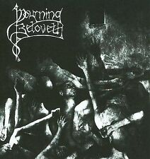 MOURNING BELOVETH A Disease for the Ages  CD