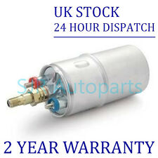 TOP QUALITY UNIVERSAL 12V ELECTRIC FUEL PUMP EQUIVALENT TO BOSCH 040 TYPE