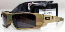 OAKLEY SI GasCan multicam sunglasses / US Military / NAVY SEAL  -  53 - 083
