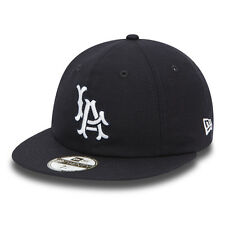 New Era LA Angels 19Twenty Baseball MLB Cap Hat 7 1/4