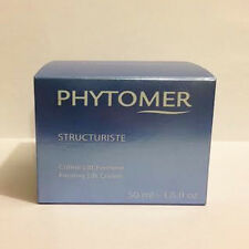 Phytomer Structuriste Firming Lift Cream 50ml (1.6oz) Brand New