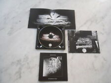Mortifera / Be Persecuted SPLIT MCD NEW+++NEU+++