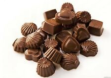 250 gms Home Made Dark Chocolate BUY 1 GET 1 FREE limited  days only
