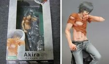 KOTOBUKIYA Limited Togainu No Chi AKIRA official figure Nitroplus Japan Anime