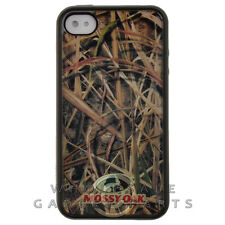 Griffin Reveal Case-Apple iPhone 4/i4S Mossy Oak Shadow Grass Blades Cover Shell