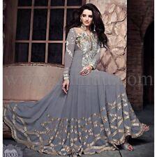 Anarkali latest indian bollywood pakistani designer lehenga salwar kameez suit