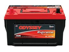 Odyssey Battery 65-PC1750T Automotive Battery