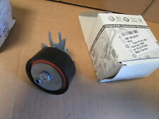 NEW GENUINE VW POLO BEETLE LUPO TIMING CAM BELT TENSIONER ROLLER 036109243AF