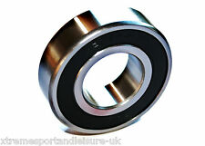 *686 2rs  6x13x5mm HIGH PERFORMANCE SEALED BEARING