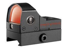 Bushnell 730005 Trophy XLT First Strike Red Dot Sight