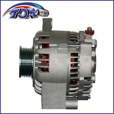 BRAND NEW ALTERNATOR FOR 01-04 FORD MUSTANG 8266