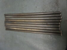 LYCOMING GO435 GO-435 AIRCRAFT AIRBOAT AIR BOAT ENGINE PUSH RODS 73436