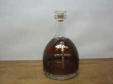 D'USSE Cognac Display Bottle Empty