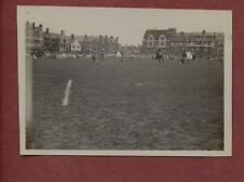 Margate. Military Horse Display.  Vintage photograph   q.712