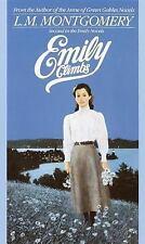 Emily Climbs Emily Novels)