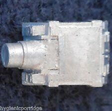 1991 Epic Imperial Guard Vindicator MK2 Citadel Space Marine 6mm 40K WARHAMMER